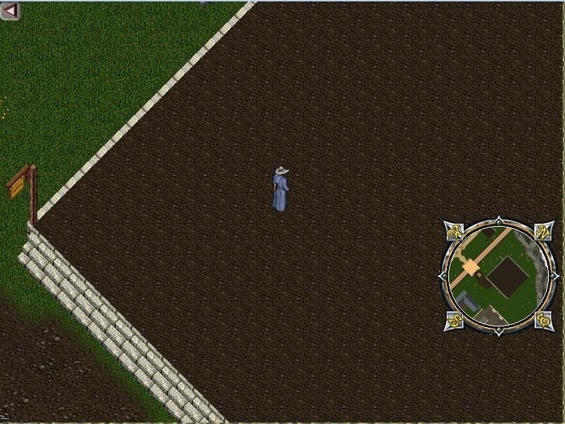 screenshot_01.jpg